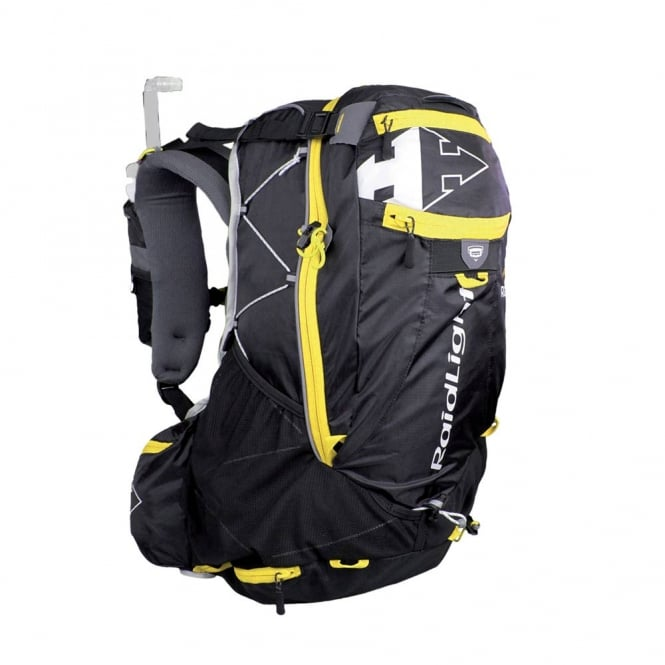 Raidlight Ultra Olmo 30L