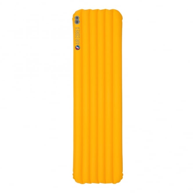 Big Agnes Air Core Ultra Regular Sleeping Mat