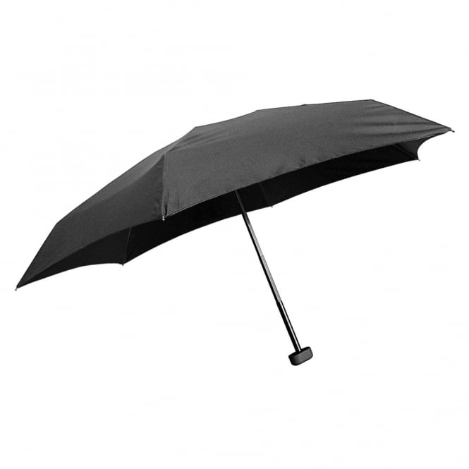EuroSchirm Dainty Travel Umbrella