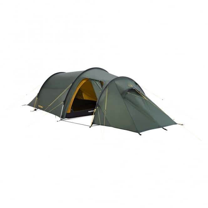 Nordisk Oppland 2 SI Tent