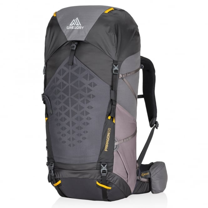 Gregory Paragon 68 Backpack