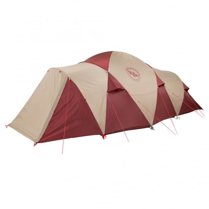 Big Agnes Flying Diamond 6 Tent