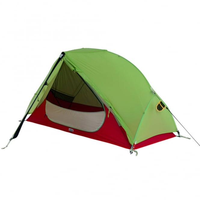 Wechsel Scout ZG 1 Person Tent