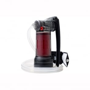 Guardian Water Purifier Pump