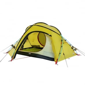 Wechsel Scout 1 Person tent   UK   BasecampGear
