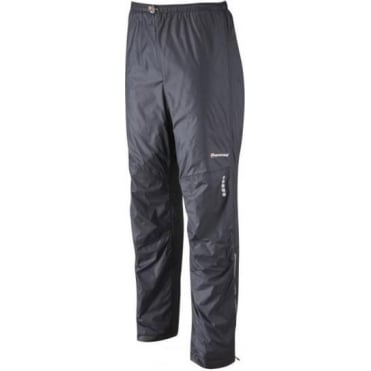 Prism Insulated Pants