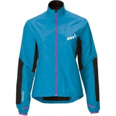 Womens Race Elite 100 Windshell