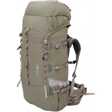 Expedition 80 Litre Rucksack
