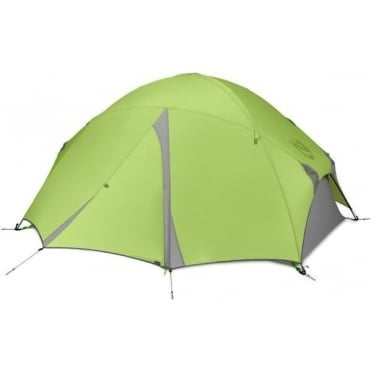 Losi LS 2P Backpacking Tent
