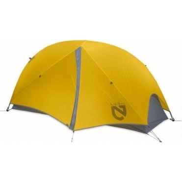 Blaze 1P Backpacking Tent