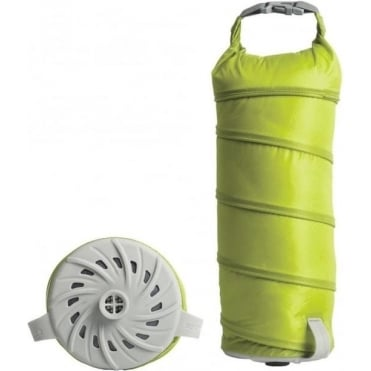 Jet Stream Pumpsack