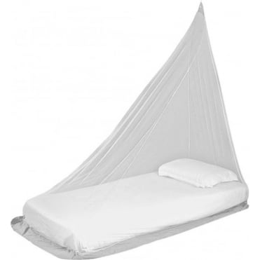 Ultra-Net Single Mosquito Net