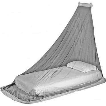 Expedition SoloNet Single Mosquito Net