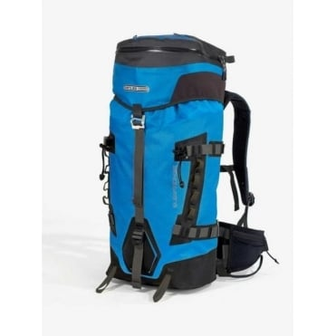 Elevation Pro Alpine Backpack 32L