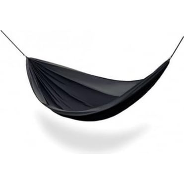 Sleeplight Hammock