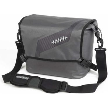 Soft-Shot Camera Bag
