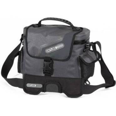 Digi-Shot Medium Camera Bag