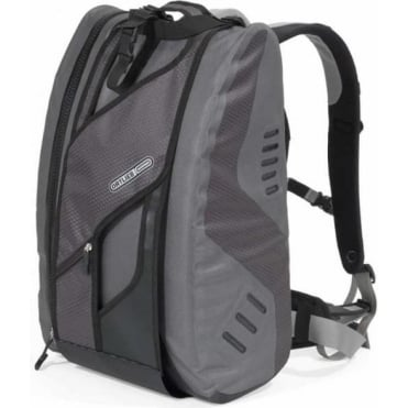 Day-Shot Camera Rucksack