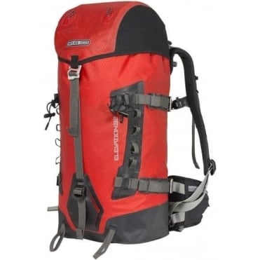 Elevation Alpine Backpack 32L