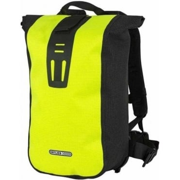 Velocity High Visibilty Backpack 24L