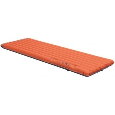 Synmat 9 LW Sleeping Mat with Integrated Pump