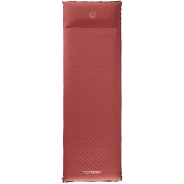 Bornholm 10.0 Self-Inflating Sleeping Mat