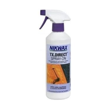 TX.Direct Spray-ON - 300ml