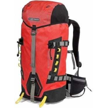 Elevation Alpine Backpack 42L