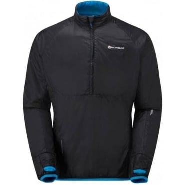 Montane Fireball Verso Insulated Pull-on