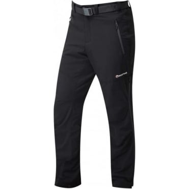 Terra Thermo Guide Pants