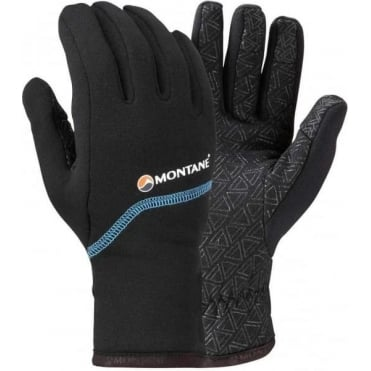 Powerstretch Pro Grippy Gloves