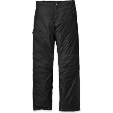 Neoplume Insulated Pants