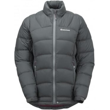 Montane Womens Ambience Down Jacket