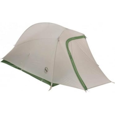 Seedhouse SL 1 Person Tent