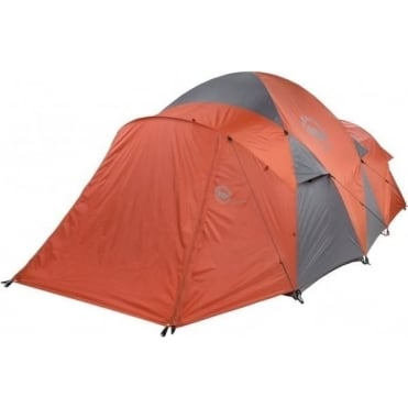 Flying Diamond 8 Person Tent - Past Season
