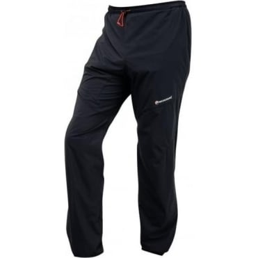 Featherlite Trail Pants