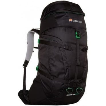Summit Tour 50+15L Mountain Trekking Pack