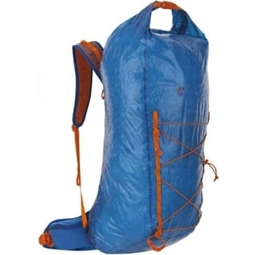 Hyper Tour 38 Cuben Fibre Waterproof Mountain Trail Pack