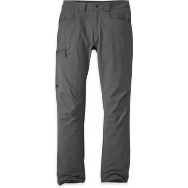 Voodoo Softshell Pants
