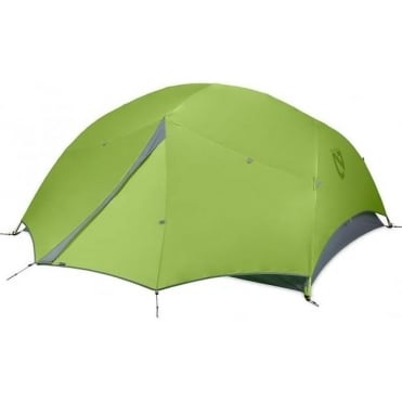 Dagger 3P Backpacking Tent