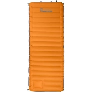 Nomad 30XL High Volume Air Mattress