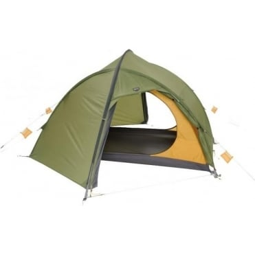 Orion II Tent