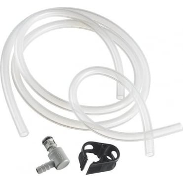 Gravityworks Replacement Hose Kit