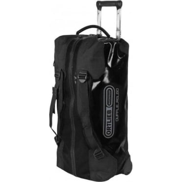 Duffle RG 60L - Waterproof Wheeled Duffle Bag