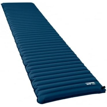 NeoAir Camper Air Mattress - Regular
