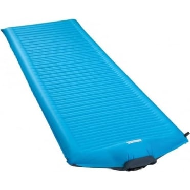 NeoAir Camper SV Air Mattress - XLarge