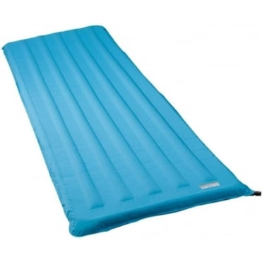 Basecamp AF Self Inflating Mattress - XLarge