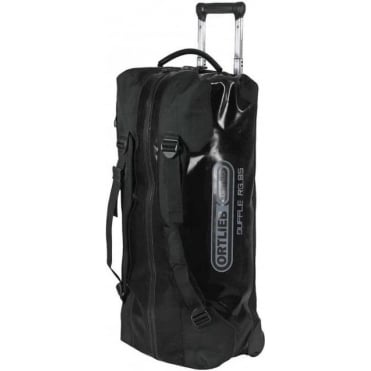 Duffle RG 85L - Waterproof Wheeled Duffle Bag