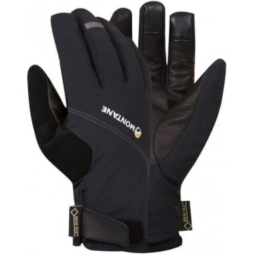 Tornado Gore-Tex Waterproof Glove