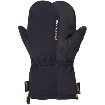 Endurance Pro Gore-Tex Waterproof Mitt